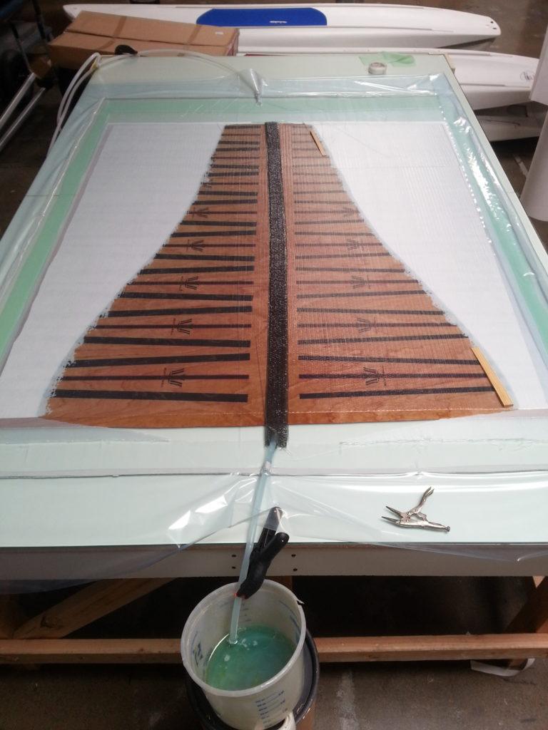 infusing-flat-panel-1