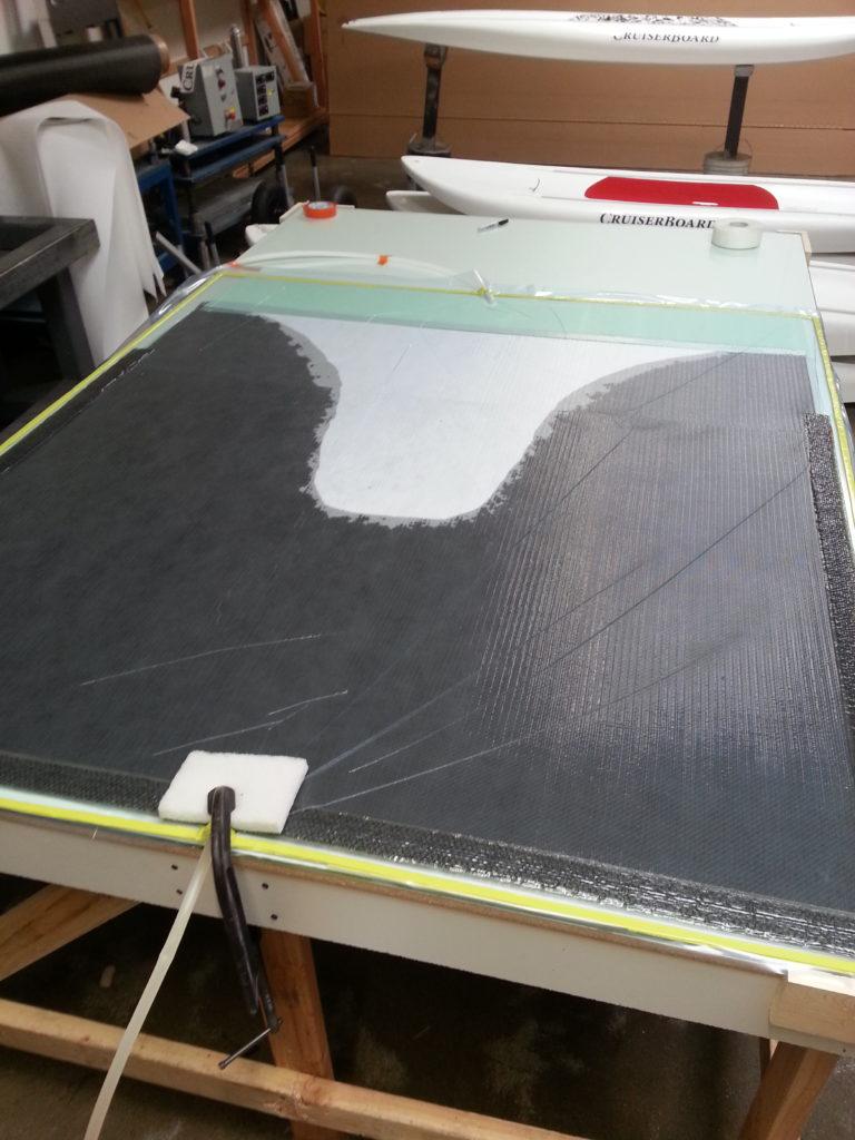 infusing-flat-panel-2