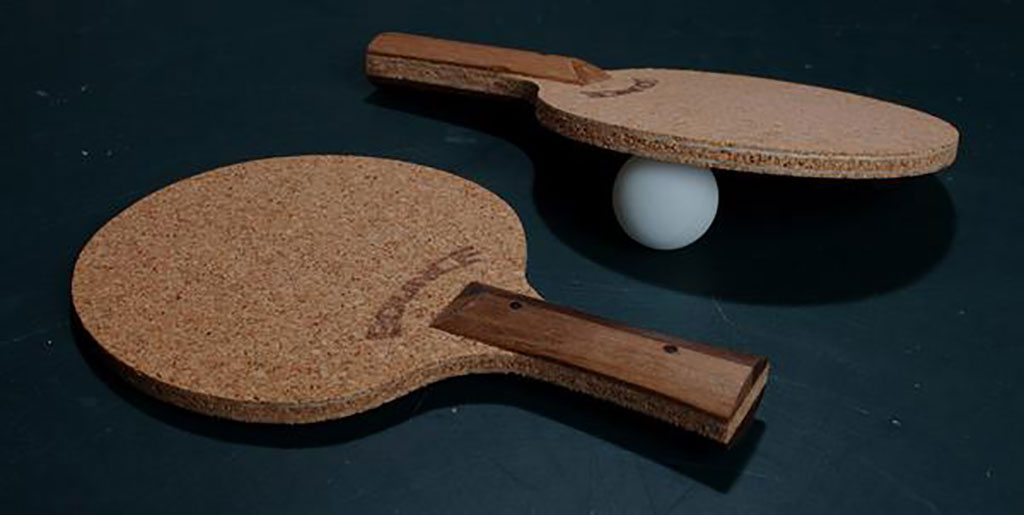 bounce-paddles